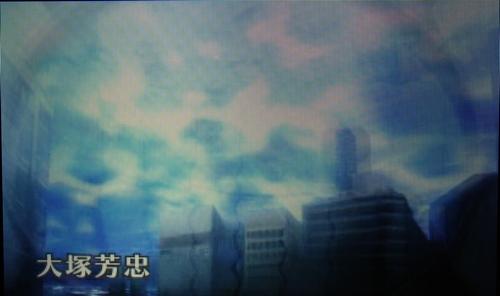 ShinMegamiTenseiIV 3DS Div 015