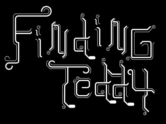 FindingTeddy Multi Div 001