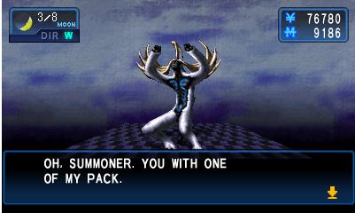 DevilSummoner-SoulHackers 3DS Editeur 002