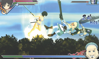 SenranKaguraBurst 3DS Test 010