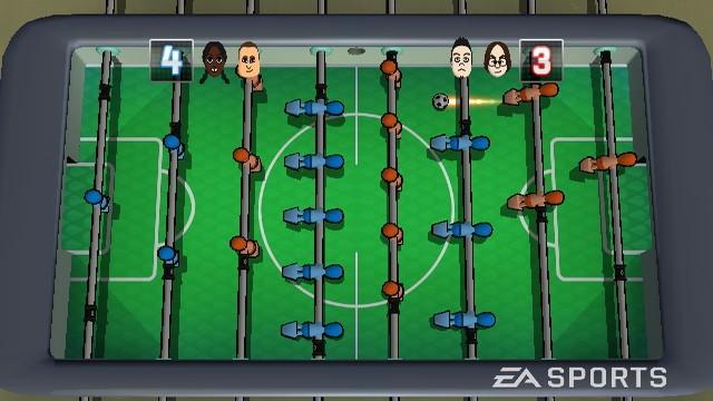 FIFA08 Wii Editeur 009