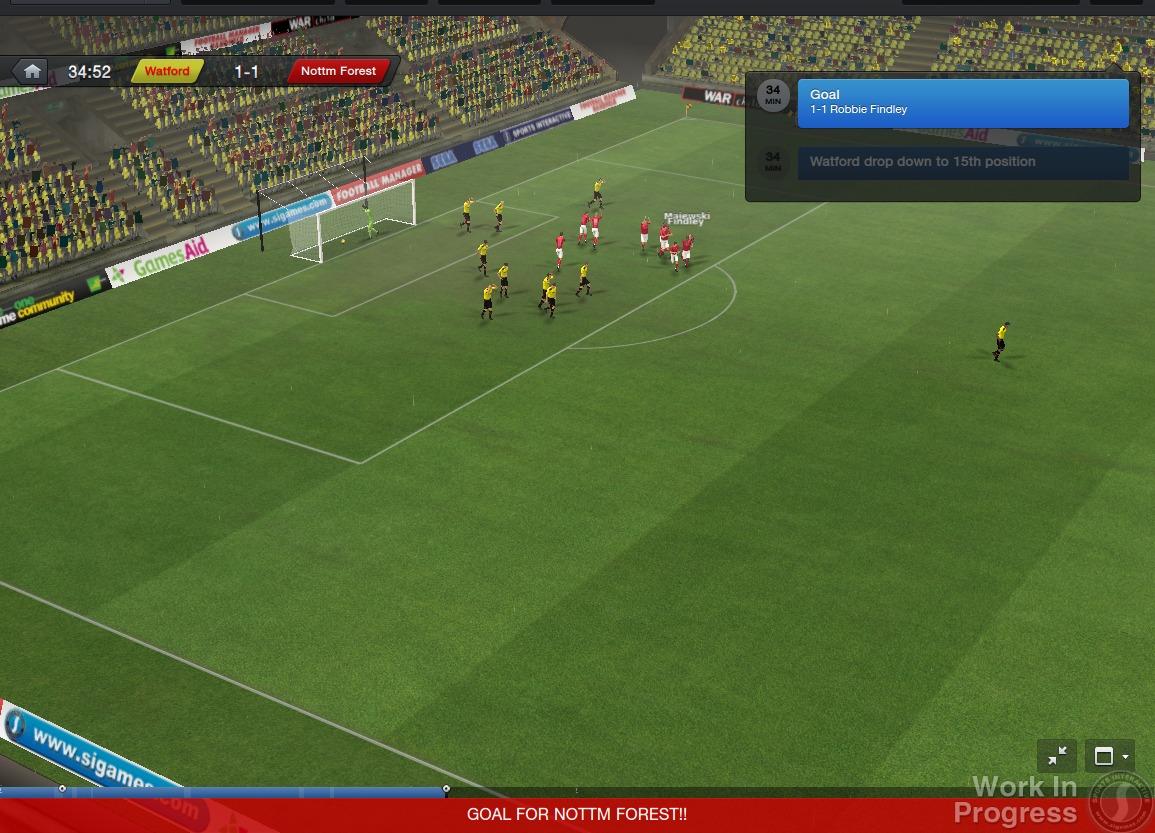 FootballManager2013 Multi Editeur 002