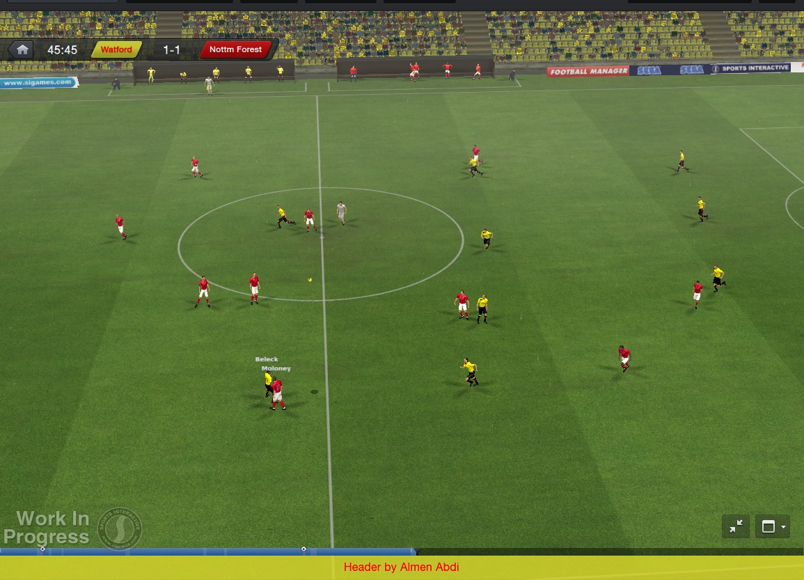 FootballManager2013 Multi Editeur 003