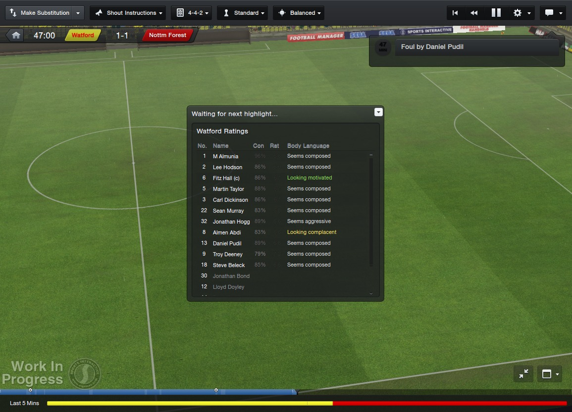 FootballManager2013 Multi Editeur 004