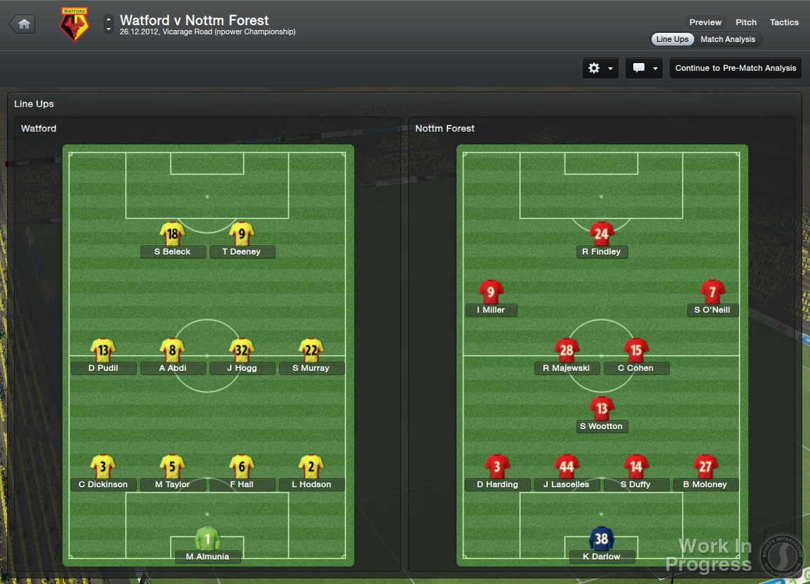 FootballManager2013 Multi Editeur 005