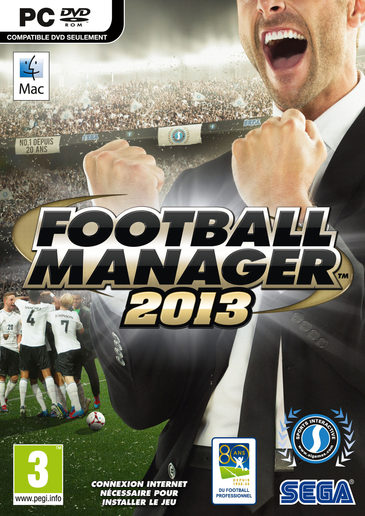 FootballManager2013 Multi Jaquette 001