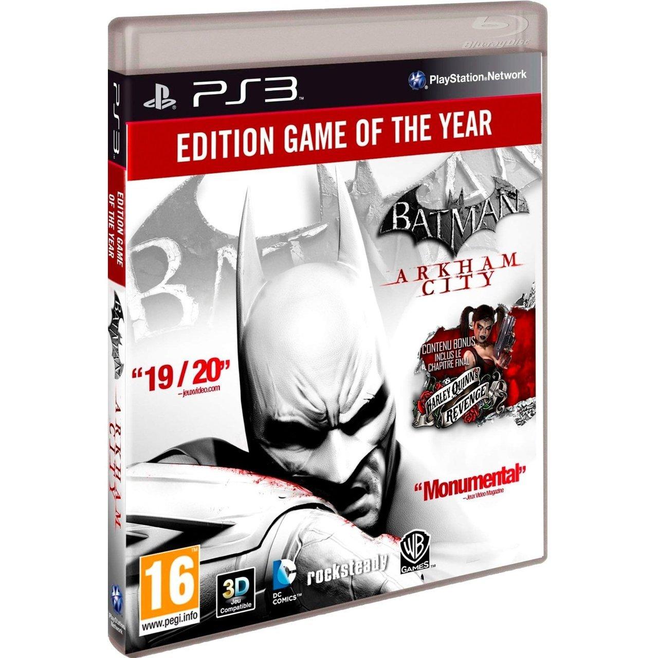 Batman-ArkhamCity-GameoftheYearEdition Multi Div 001