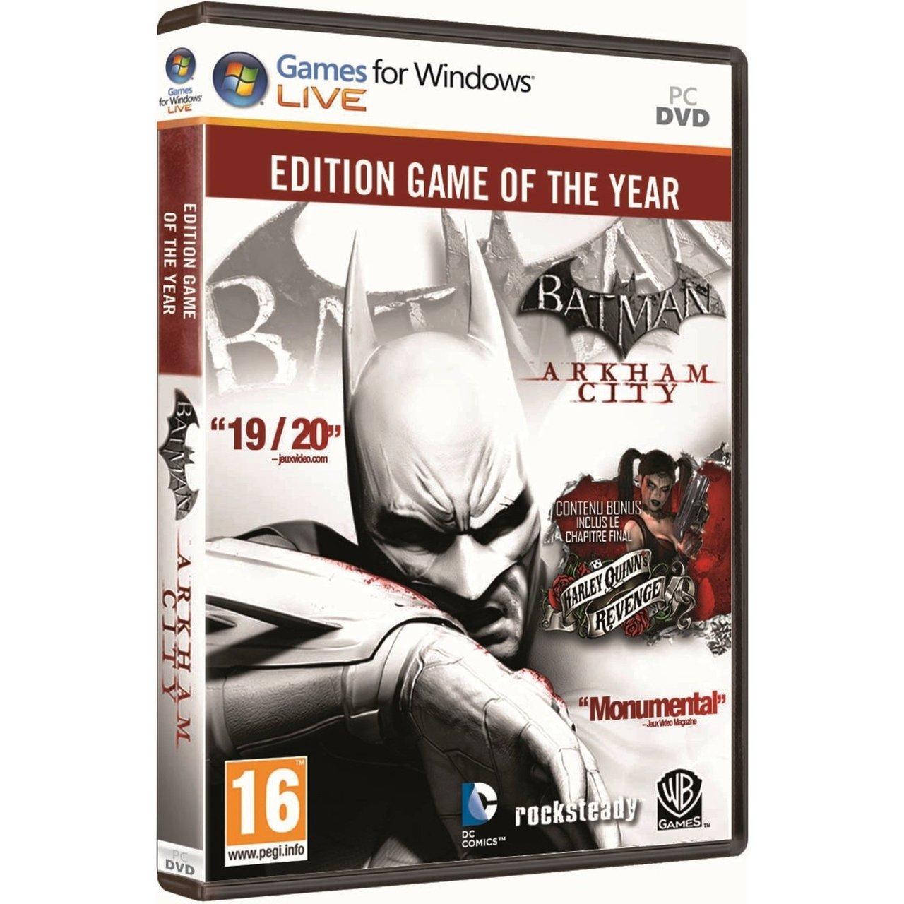 Batman-ArkhamCity-GameoftheYearEdition Multi Div 003