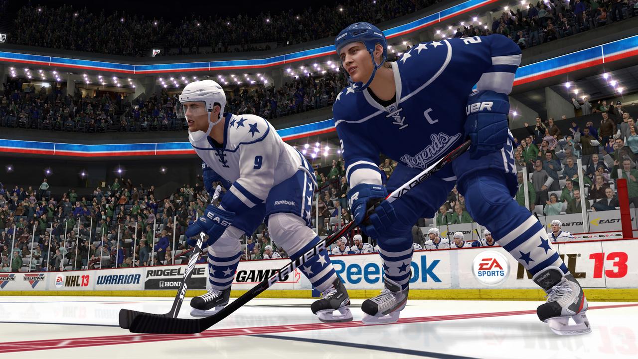 NHL13 Multi Editeur 001