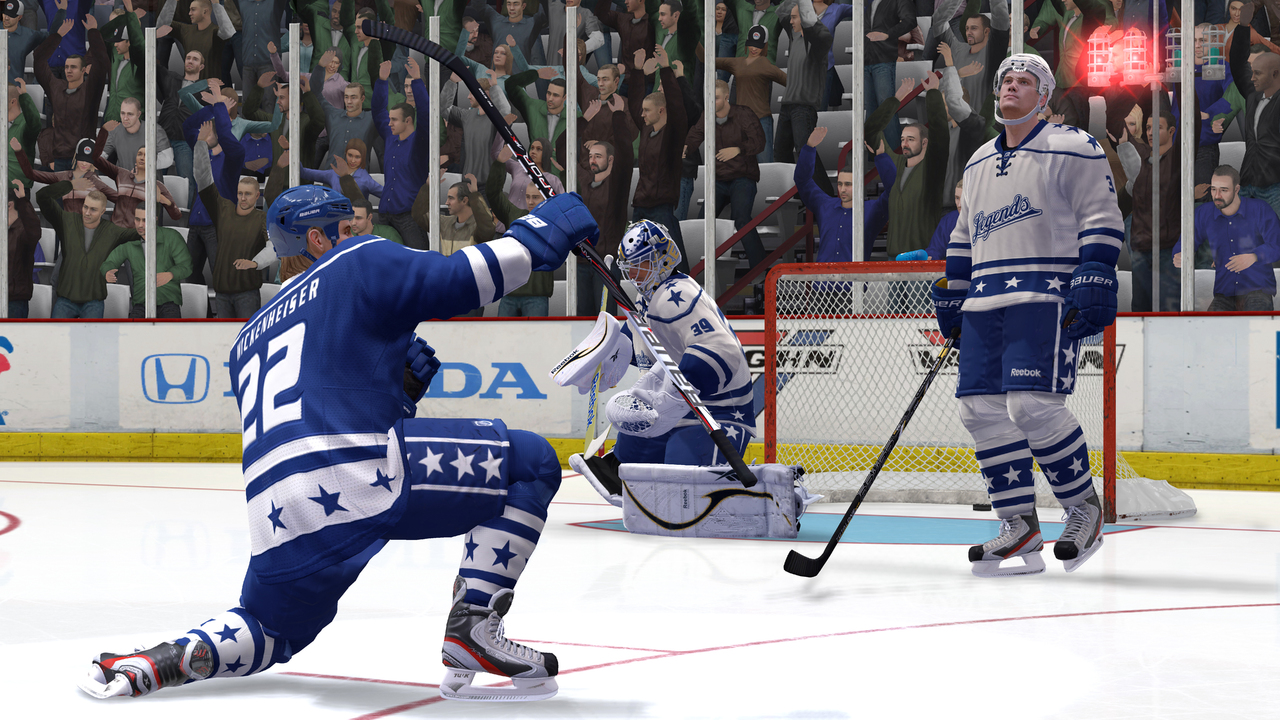 NHL13 Multi Editeur 002