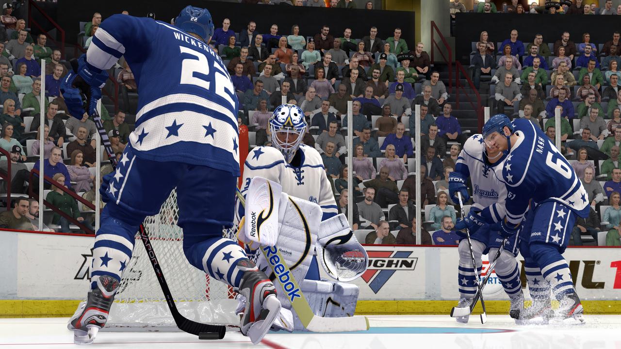 NHL13 Multi Editeur 004