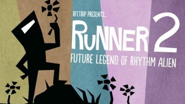 Runner2-FutureLegendofRhythmAlien Wii U Jaquette 001