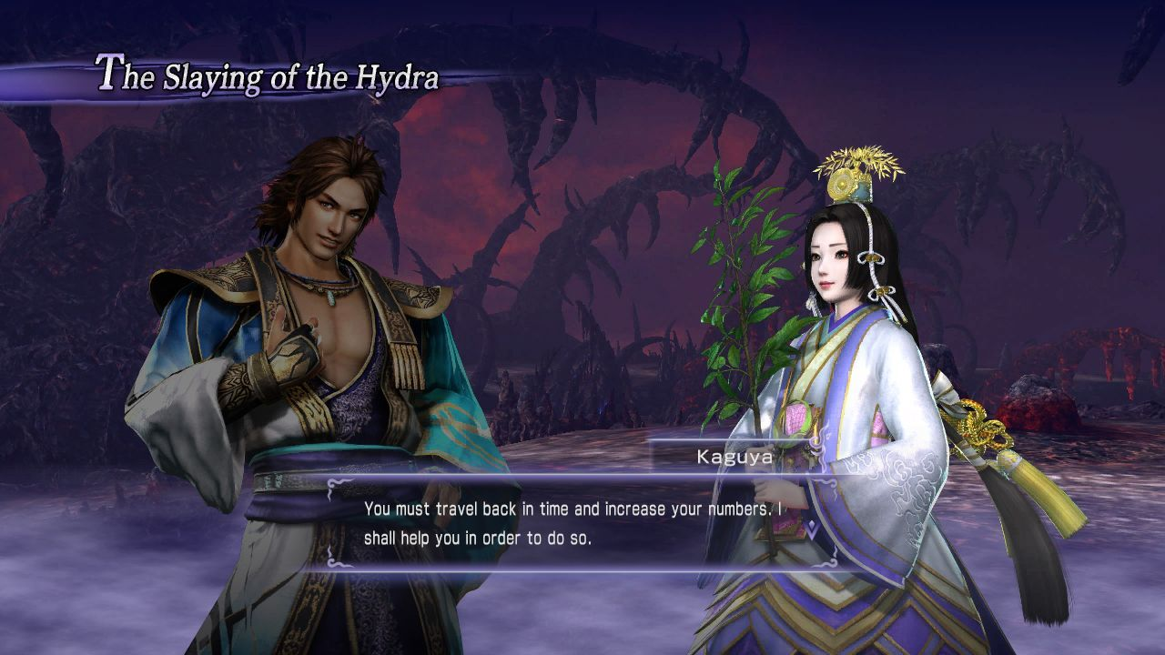 WarriorsOrochi3 Wii U Editeur 009