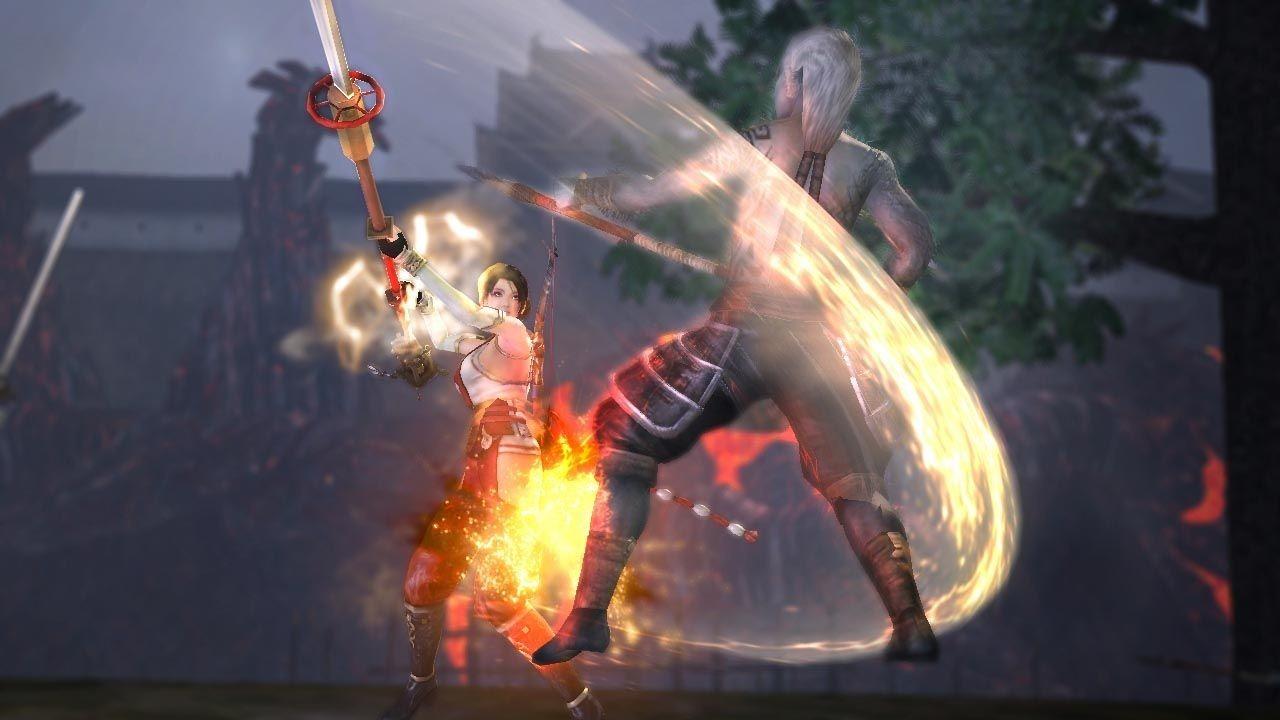 WarriorsOrochi3 Wii U Editeur 011