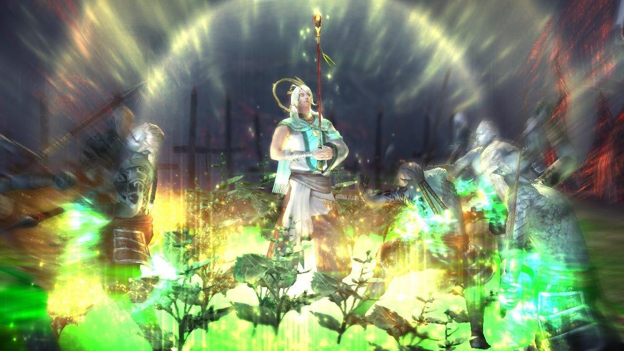 WarriorsOrochi3 Wii U Editeur 016