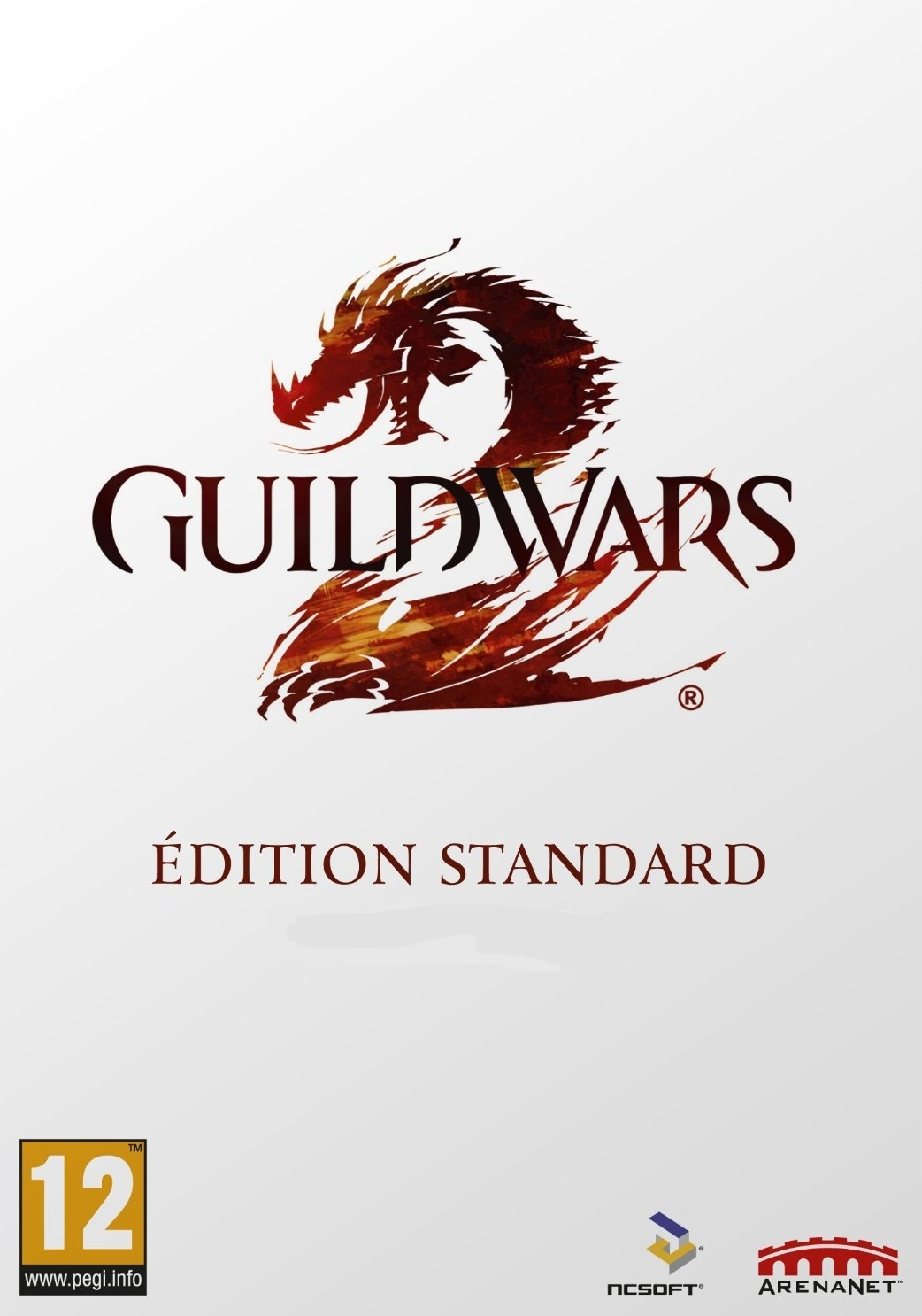 GuildWars2 Mac Jaquette 001
