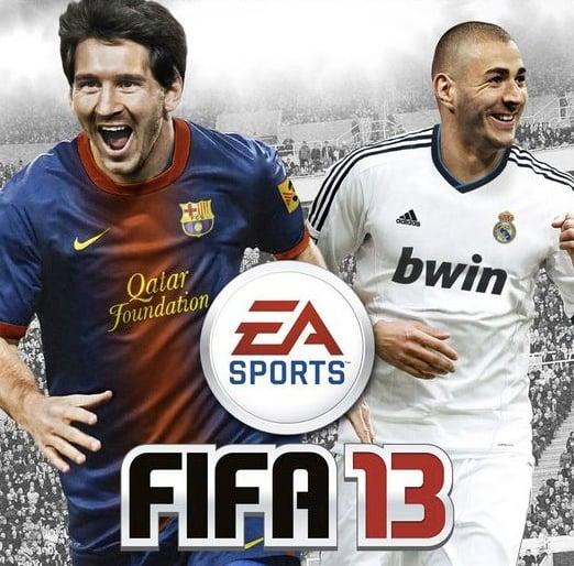 FIFA13 Multi Jaquette 001