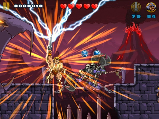 He-Man-TheMostPowerfulGameintheUniverse Multi Editeur 002