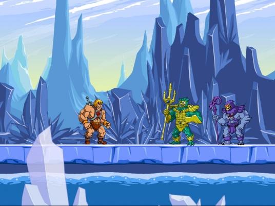 He-Man-TheMostPowerfulGameintheUniverse Multi Editeur 008