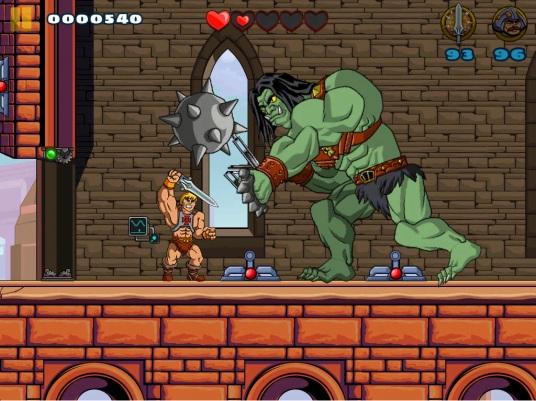 He-Man-TheMostPowerfulGameintheUniverse Multi Editeur 010