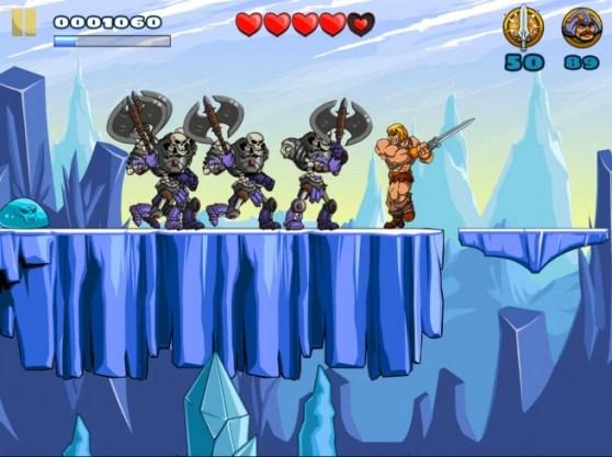 He-Man-TheMostPowerfulGameintheUniverse Multi Editeur 013