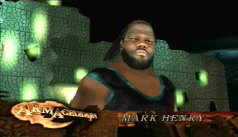WWESmackdownVs.Raw2008 PSP Editeur 004