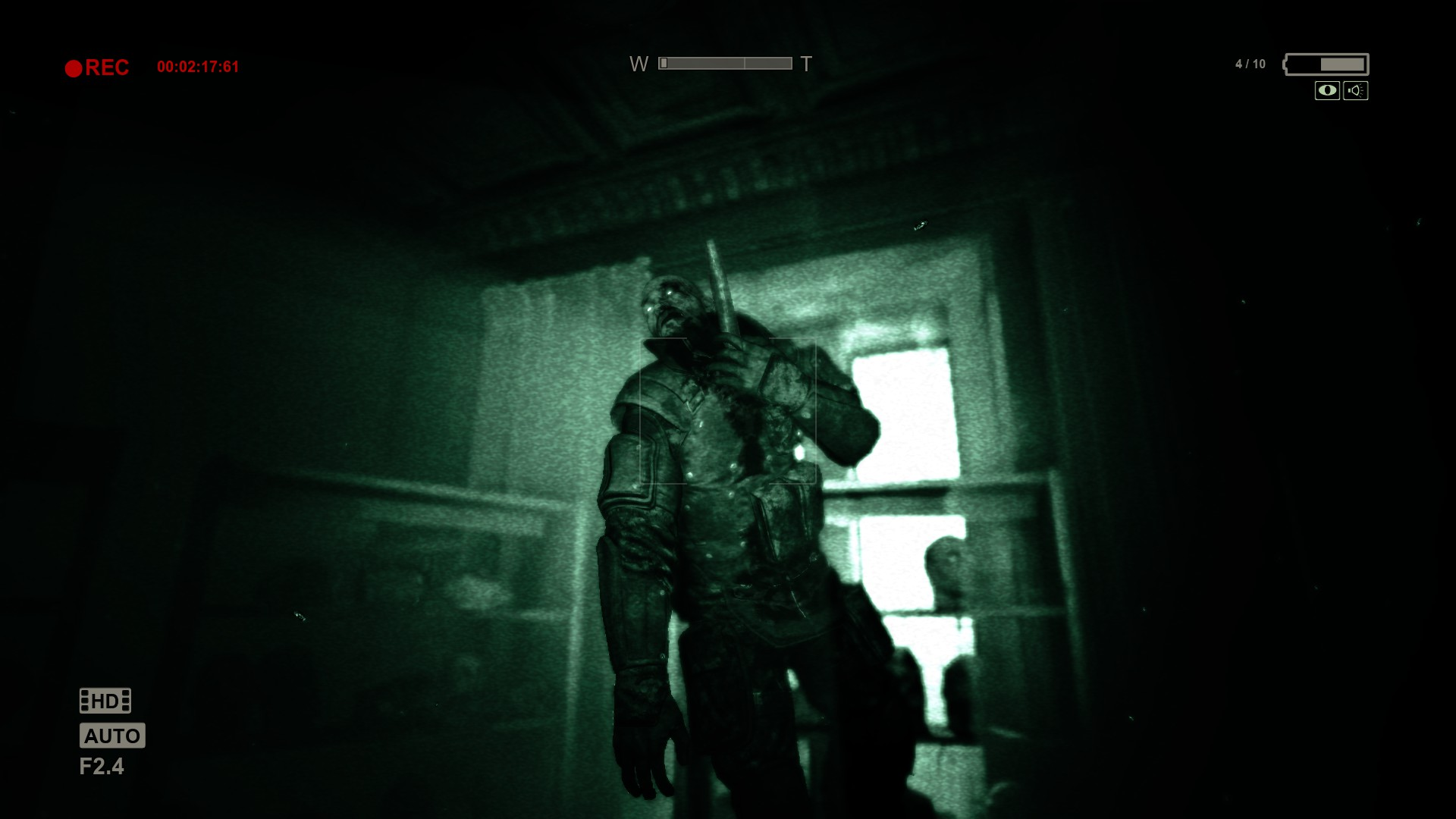 Outlast PC Test 003
