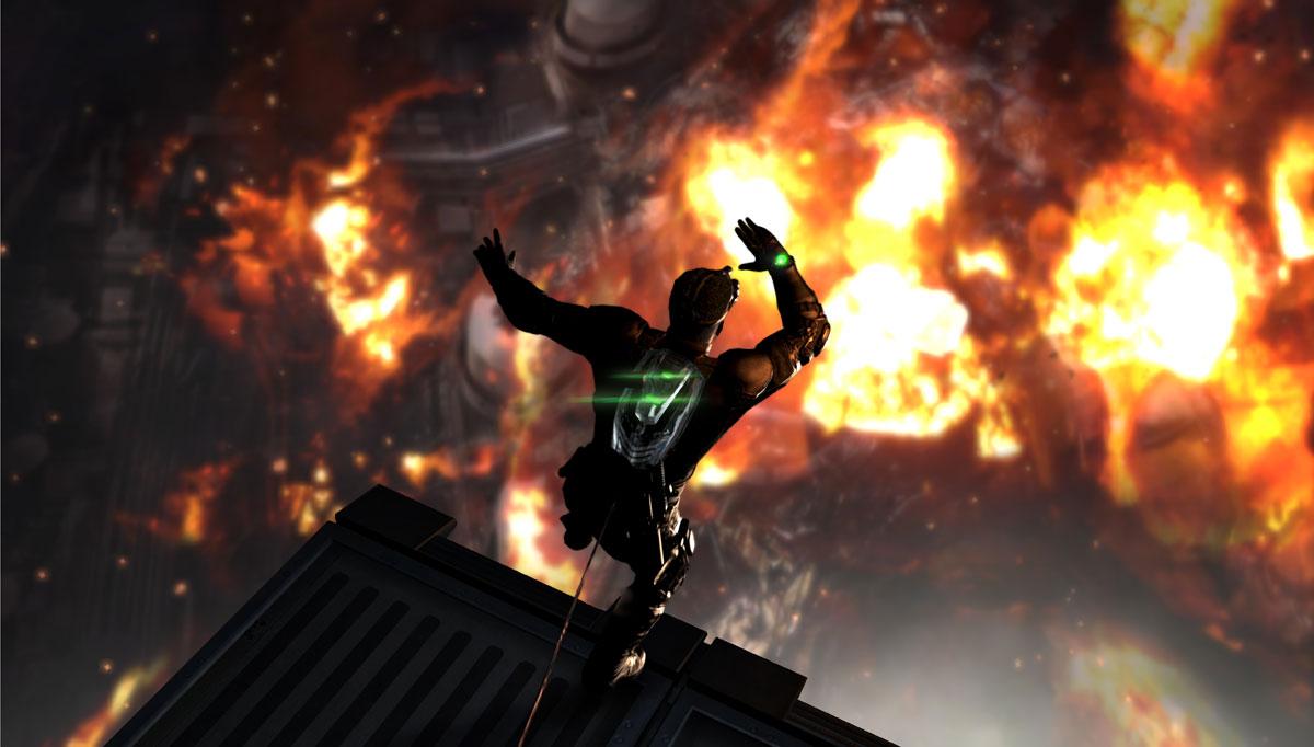 SplinterCell-Blacklist Multi Editeur 047