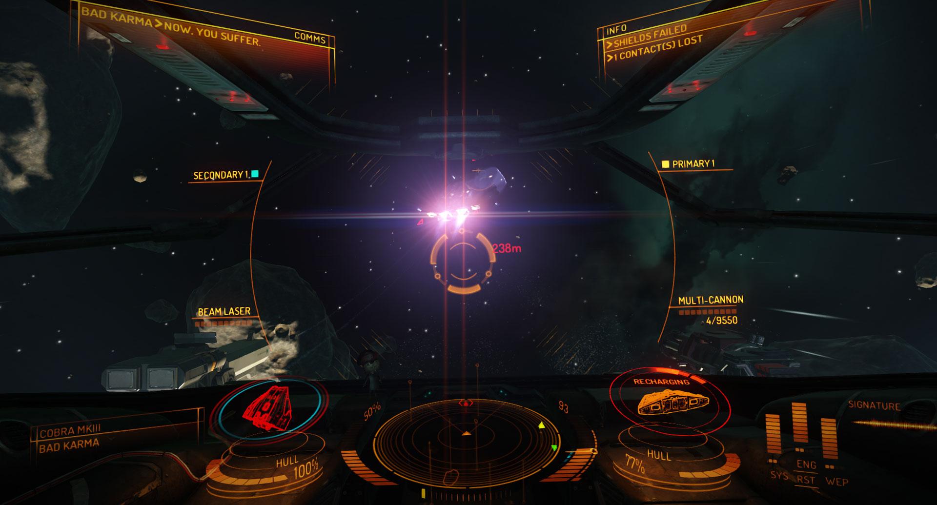 Elite-Dangerous PC Editeur 010