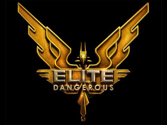 Elite-Dangerous PC Jaquette 001
