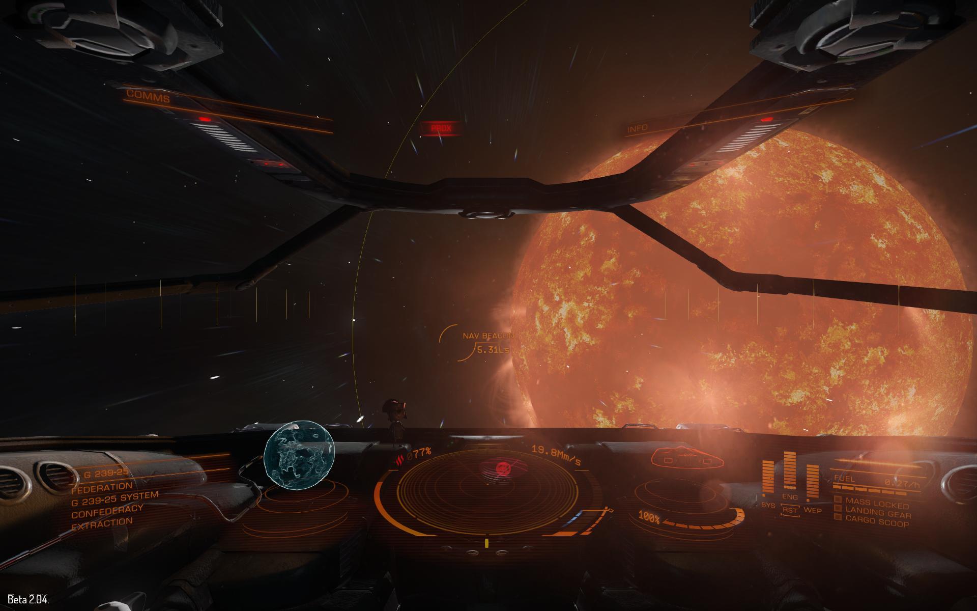 Elite-Dangerous PC News 004