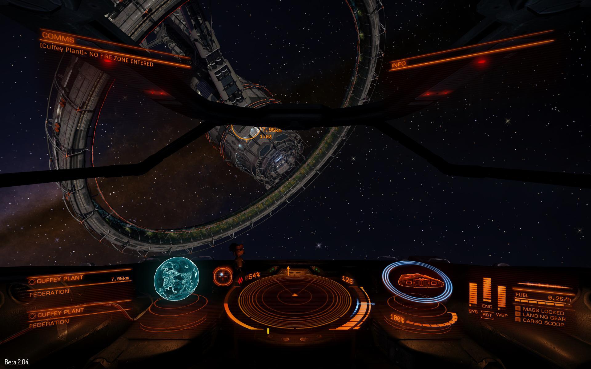 Elite-Dangerous PC News 008
