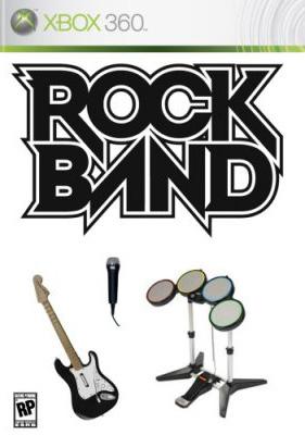 Rockband 360 Jaquette001