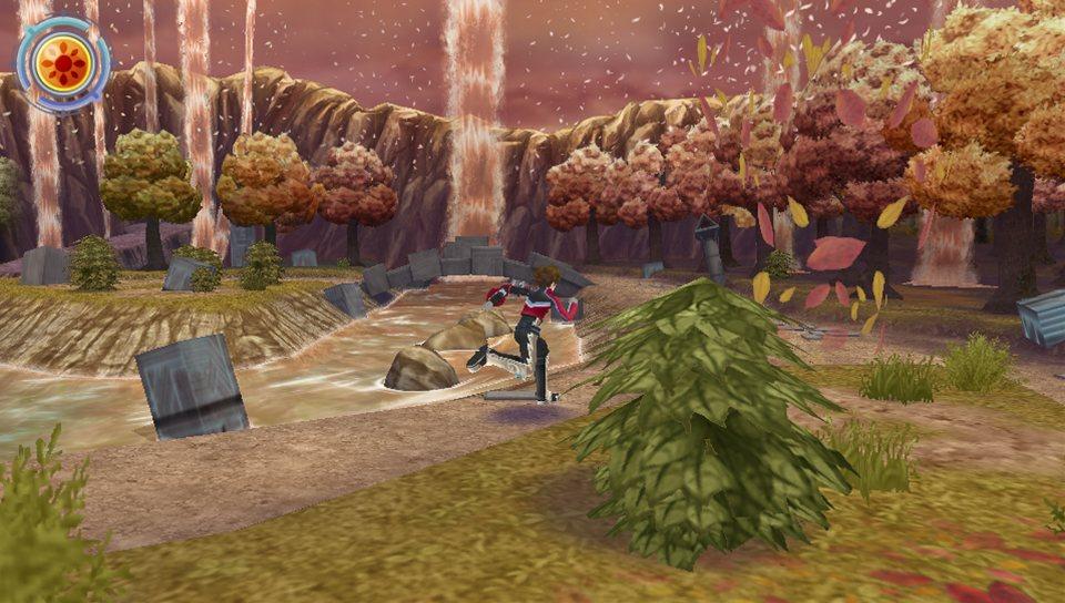 TalesofHeartsR PS Vita Editeur 018