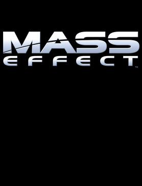 MassEffect4 n-c Jaquette 001