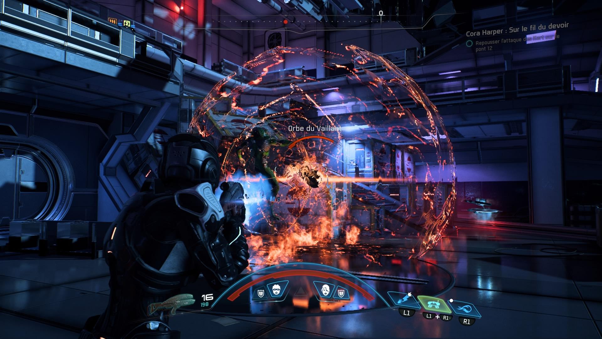 MassEffectAndromeda PS4 Test 187