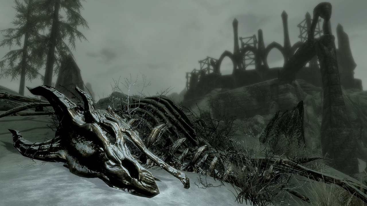 ElderScrollsV-Skyrim-Dragonborn Multi Editeur 004