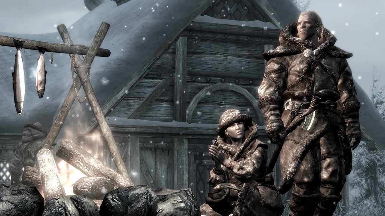 ElderScrollsV-Skyrim-Dragonborn Multi Editeur 006