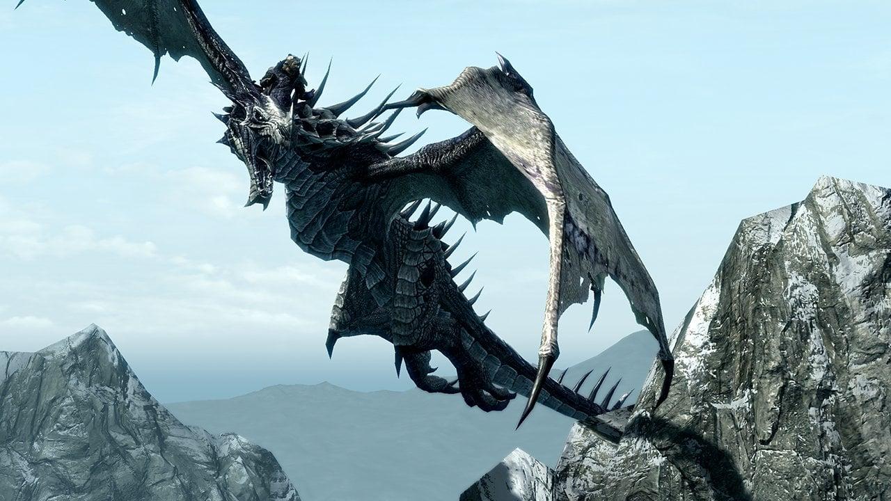 ElderScrollsV-Skyrim-Dragonborn Multi Editeur 010