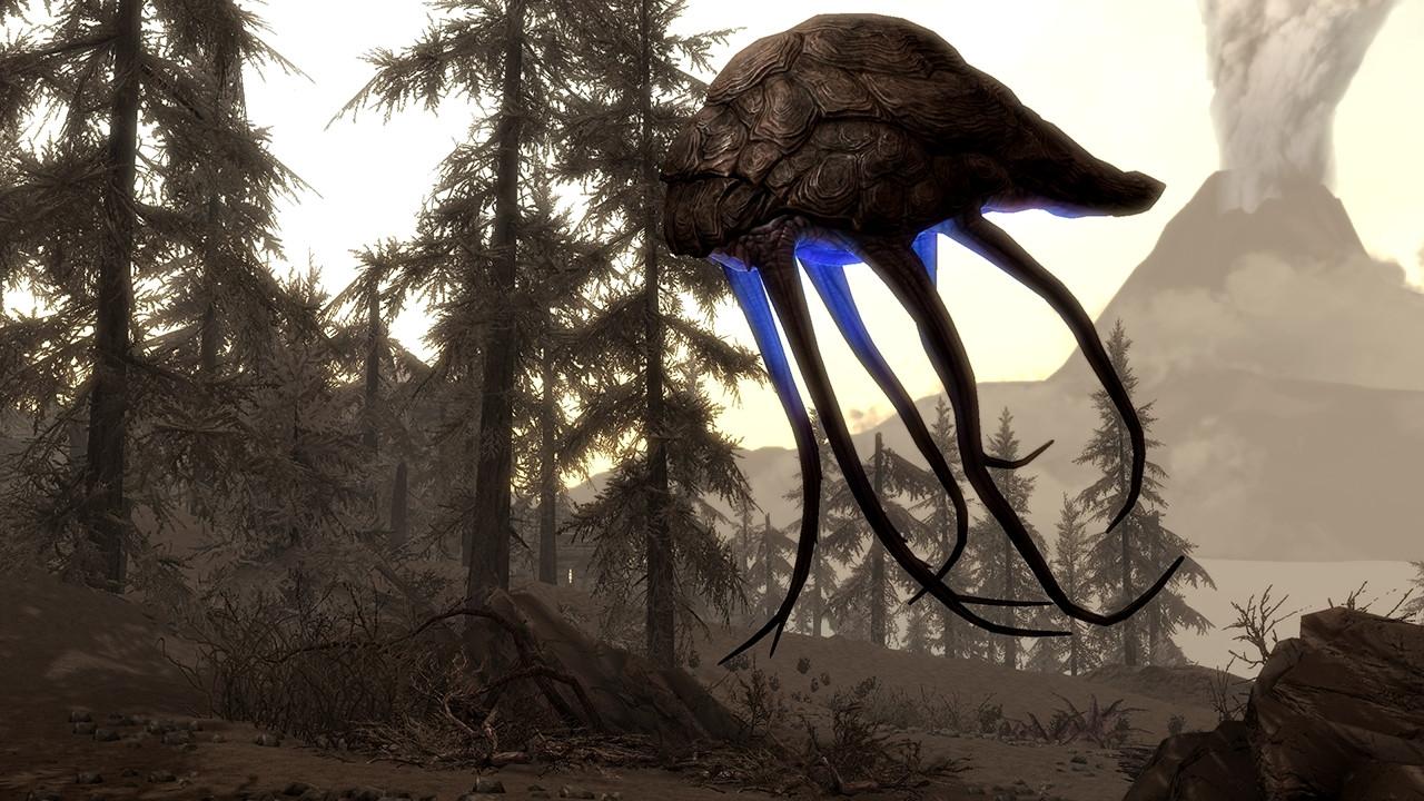 ElderScrollsV-Skyrim-Dragonborn Multi Editeur 011