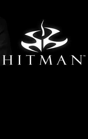 HitmanNext-Gen-titreprovisoire- Multi Jaquette 001