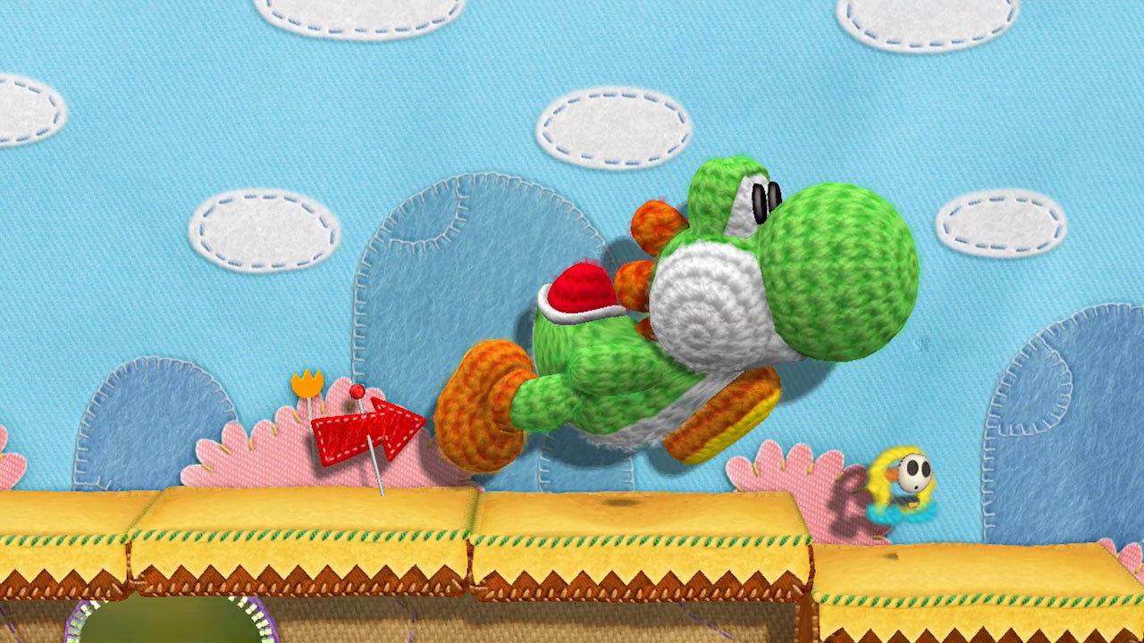 Yoshi-sLand Wii U Editeur 001