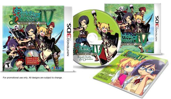 EtrianOdysseyIV-LegendsoftheTitan 3DS Div 001