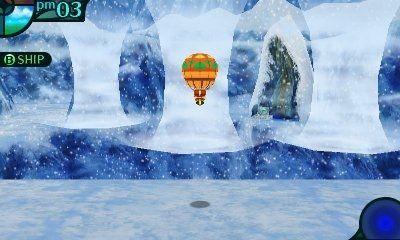 EtrianOdysseyIV-LegendsoftheTitan 3DS Editeur 006