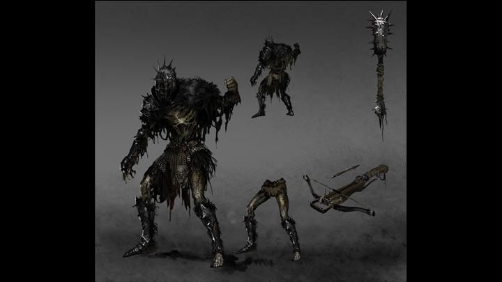 DarkSouls2 Multi Visuel 005