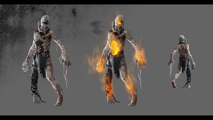 DarkSouls2 Multi Visuel 009