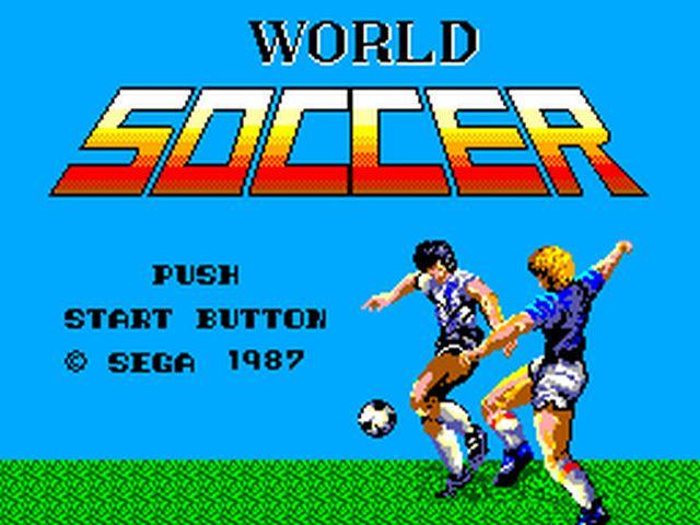 WorldSoccer M.System Editeur 004