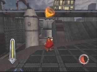 Superman-TheManOfSteel Xbox Editeur 005