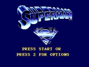 Superman-TheManOfSteel M.System Editeur 006