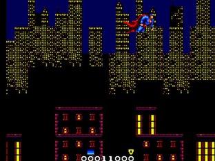 Superman-TheManOfSteel M.System Editeur 007